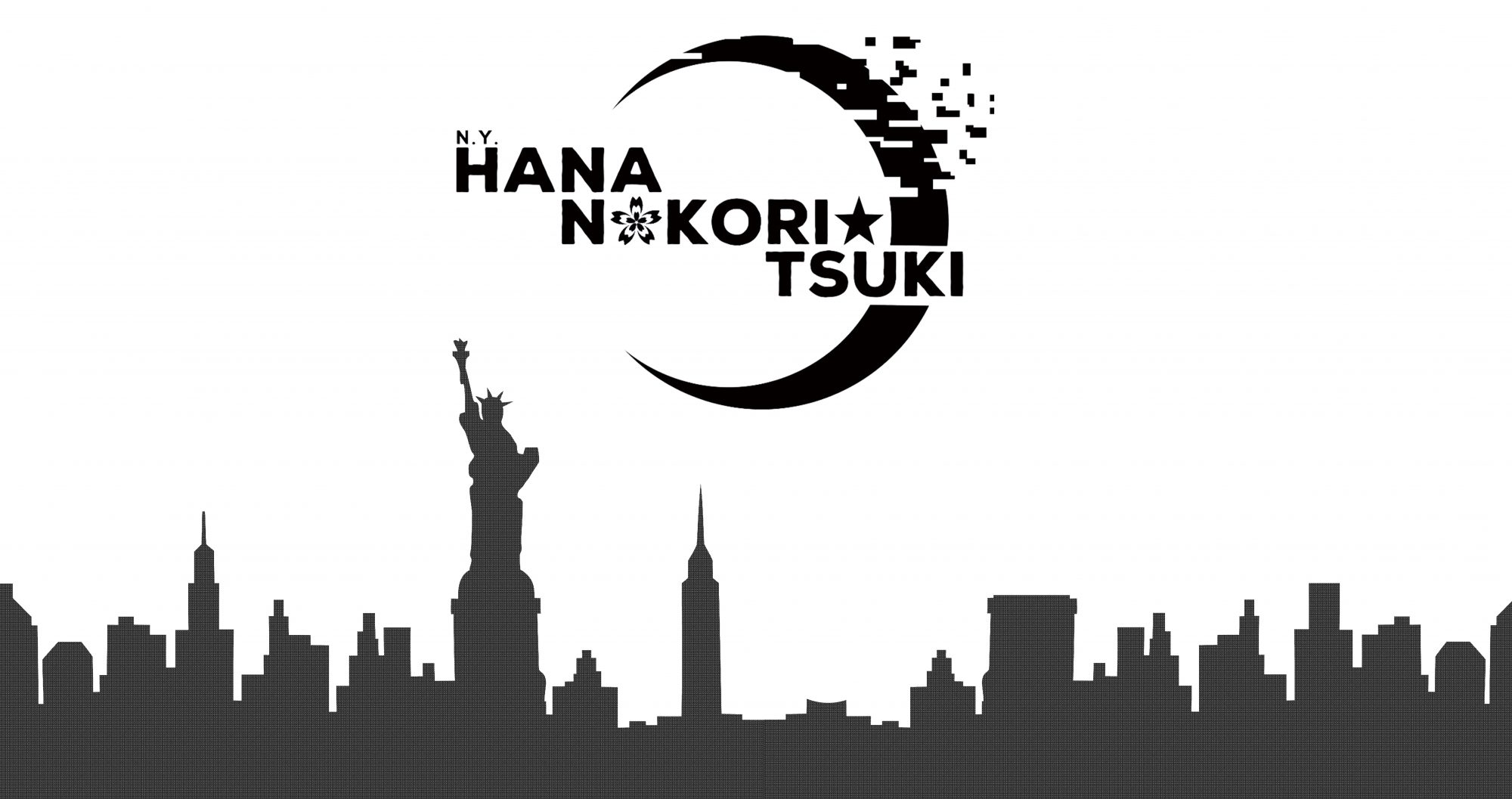 NewYork HNT Music